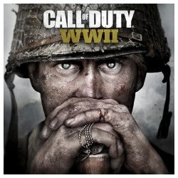 Call of Duty®: WWII - PS4 (ESPAÑOL / ITALIANO)