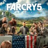 FAR CRY 5 - PS4 (PRE-VENTA)