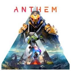 Anthem - PS4 (pre-order)