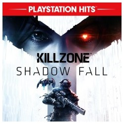 Killzone™ Shadow Fall - PS4 + GRIM FANDANGO