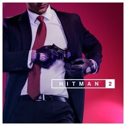 HITMAN™ 2 - PS4