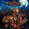 Torchlight II - PS4