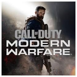 Call of Duty®: Modern Warfare® - PS4