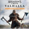 Assassin's Creed Valhalla Gold Edition -PS5