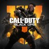 Call of Duty®: Black Ops 4 - PS5 (PS4 VERSION) (ENGLISH)