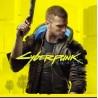 Cyberpunk 2077- PS5