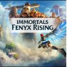 Immortals Fenyx Rising- PS4
