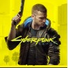 Cyberpunk 2077- PS4 ( English, Italian, French, Spanish, German)