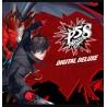 Persona® 5 Strikers - Digital Deluxe Edition- PS4