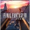 FINAL FANTASY VII REMAKE + EPISODE INTERMISSION - PS5