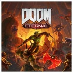 Doom Eternal - PS5