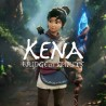 Kena - PS4