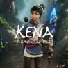 Kena - PS5