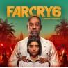 Far Cry 6- PS4